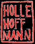 Holle Hoffmann